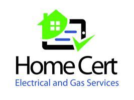 HomeCert Ltd