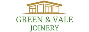 Green and Vale Joinery