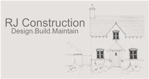 R J Construction