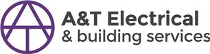 A&T Electrical and Building Services Ltd