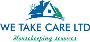 We Take Care Ltd