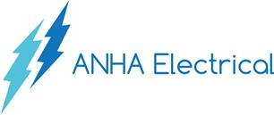 ANHA Electrical