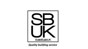 SolidBuildUK Ltd