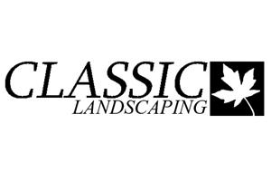 Classic Landscaping