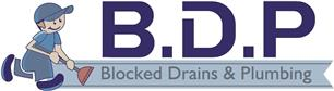 Blocked Drains & Plumbing Limited