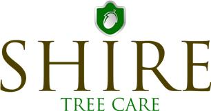 Shire Tree Care