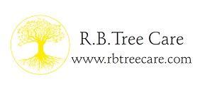 R B Tree Care