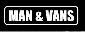 Man & Vans Ltd