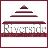 Riverside Property Developments
