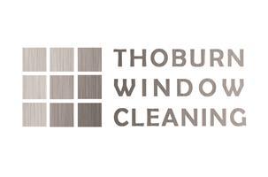 Ben Thoburn Window Cleaning