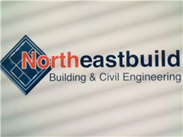 North East Build