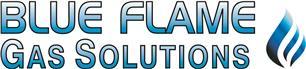 Blue Flame Gas Solutions Ltd