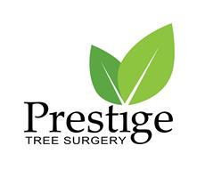 Prestige Tree Surgery Ltd
