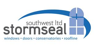 Stormseal Southwest Ltd