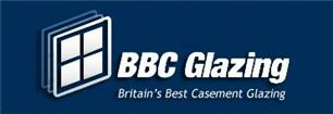 Britains Best Casement Glazing Ltd