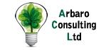 Arbaro Consulting Ltd