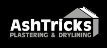 Ashtricks Plastering and Drylining Ltd