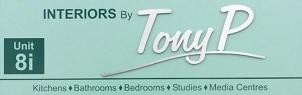 Interiors By Tony P Ltd