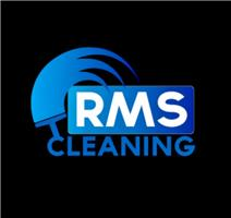 RMS Cleaning