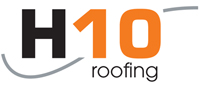 H10 Roofing Contractors Ltd