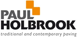Paul Holbrook Paving