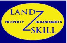 Land-Skill Property Enhancements