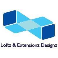 Loftz & Extensionz Designz