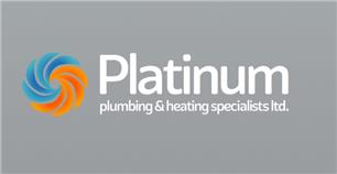 Platinum Plumbing & Heating Specialists Ltd