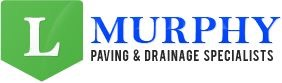 L Murphy Construction Ltd