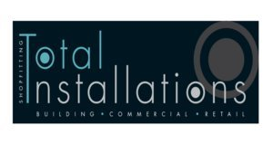 Total Installations