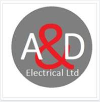 A & D Electrical Ltd