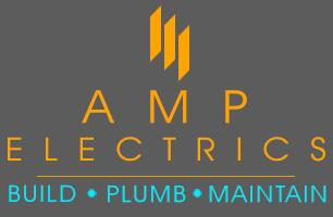 AMP Electrics