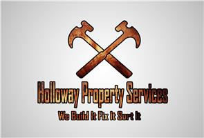 Holloway Property Services Southern Ltd