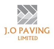 J.O Paving Limited