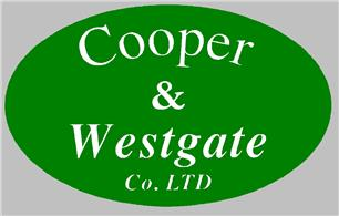 Cooper & Westgate Co Ltd
