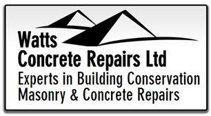 Watts Concrete Repairs Ltd