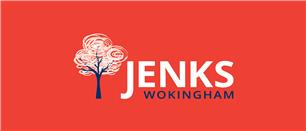 Jenks Wokingham