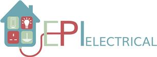 EPI Electrical Ltd