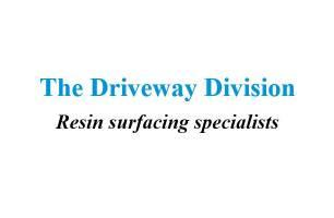 The Driveway Division