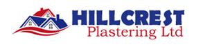 Hillcrest Plastering