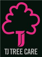 TJ Treecare Ltd