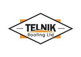 Telnik Roofing Ltd