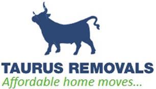 Taurus Removals