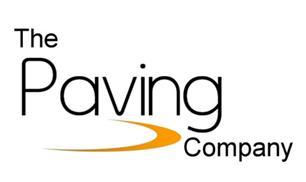 The Paving Company