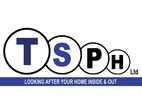TSPH Ltd