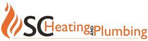 S.C Heating & Plumbing