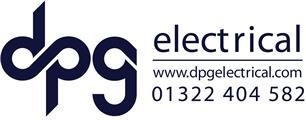 DPG Electrical Ltd