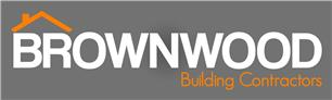 Brownwood Building Contractors Ltd