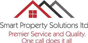 Smart Property Solutions Yorkshire Ltd