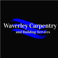 Waverley Carpentry & Building Services
